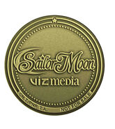 Sailor Moon Coins-01