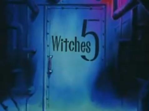 File:Witches 5 door.jpg