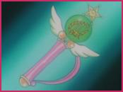 Jap jupiter-items-crystal-rod1