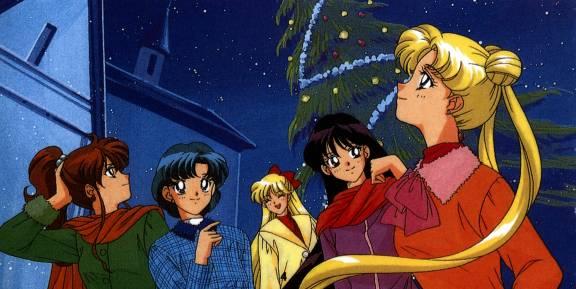 File:Christmas Time.jpg