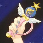 SM NQS Profile Anime MercuryCrystalPower