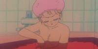 Censorship in Sailor Moon