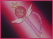 Jap mars-items-crystal-rod1