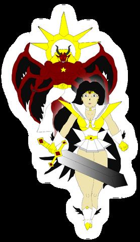 File:Sailor Lucifer.png