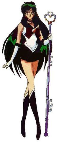 File:Sailor Pluto-255.jpg