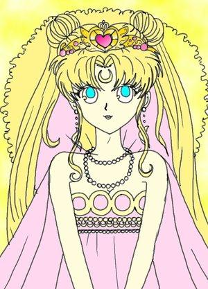 File:Neo Queen Serenity color by Rosebud 07.jpg