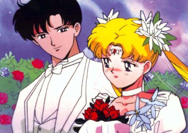 File:Wedding023.jpg