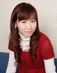 Hazuki erino 02 mahodo153