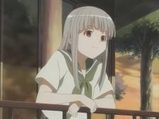 SayoAisaka