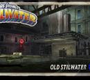 Old Stilwater