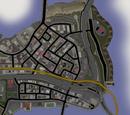 Saint's Row (quartier)