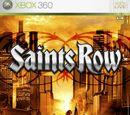 Saints Row (série)