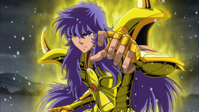 File:Scorpio Milo (Soul of Gold).png