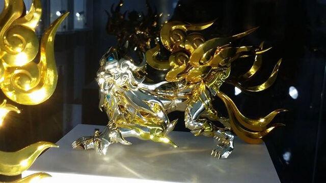 File:Leo-Aiolia-EX-Soul-of-Gold-02.jpg