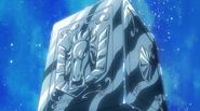 Pegasus Cloth Box