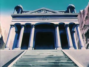 Scorpio House (86)
