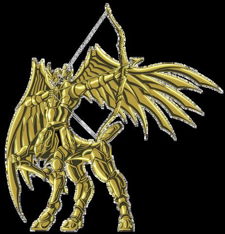 File:Sagittarius gold cloth by moka50120-d5flw2c.png