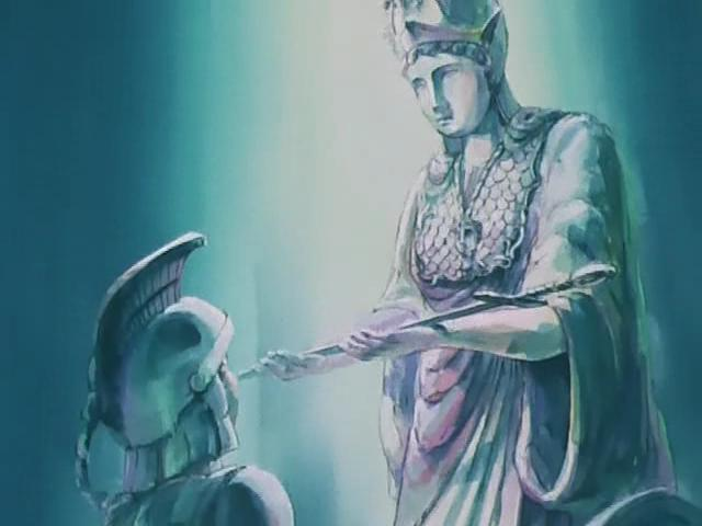 A insurreição de Poseidon. - Página 3 Latest?cb=20150715200520&path-prefix=es