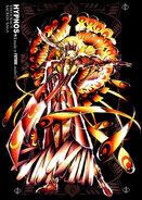 Hypnos-God Of Sleep