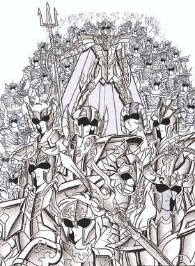 Poseidon's army.png