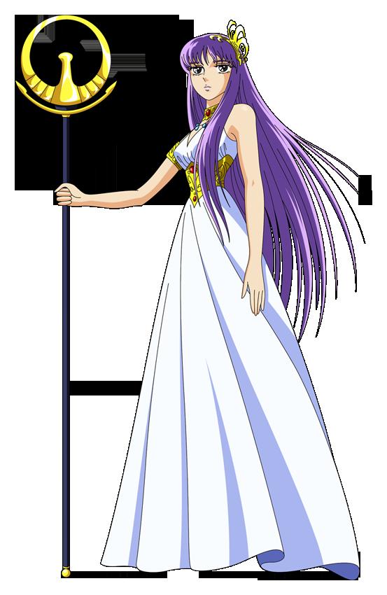 Saori Kido | Seiyapedia | FANDOM powered by Wikia