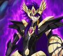 Loki (Soul of Gold)