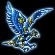 Brito-GodclothAguila
