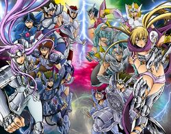 -Niiii-Link--Silver-Saints