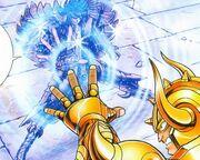 Suikyo attack 01
