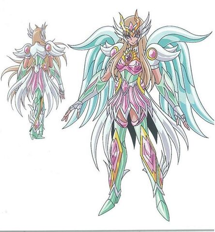 File:Aquila omega cloth.jpg
