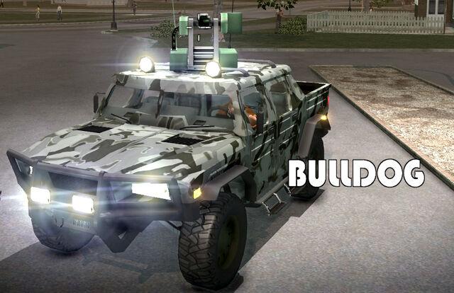 File:Bulldog - Military variant with logo.jpg