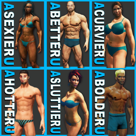 File:Image As Designed - sliding billboards for Saints Row The Third.png