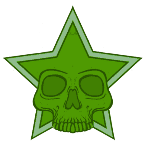 File:Luchadores logo.png
