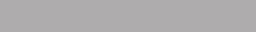 File:Wasabi logo.png