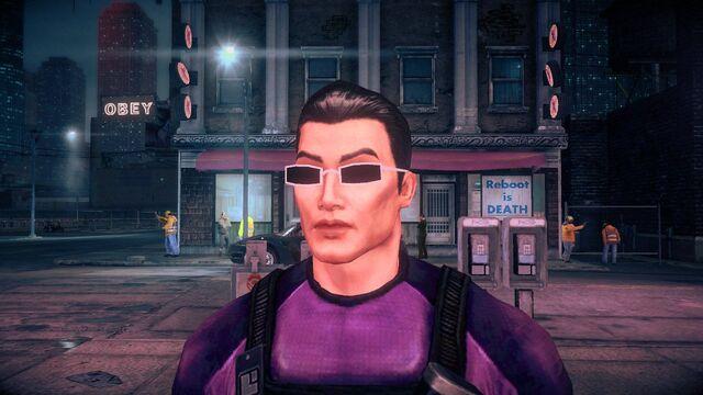 File:Johnny Gat - Face in Saints Row IV.jpg