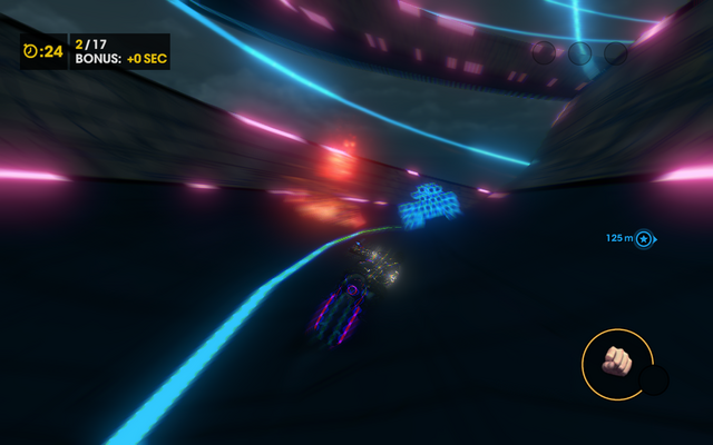 File:ASP in Trail Blazing in Saints Row The Third.png