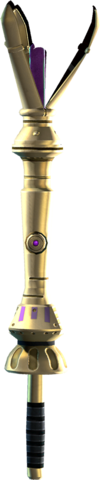 File:SRIV Melee - Rectifier Probe - Rectifier - Gold-Plated.png