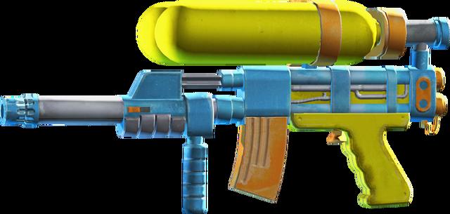 File:SRIV Rifles - Burst Rifle - Soakmaster - Default.png