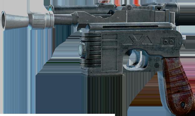 File:SRIV Pistols - Quickshot Pistol - Renegade Pistol - Default.png