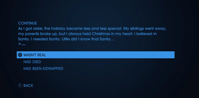 File:Christmas Text Adventures - Holidays Past And Present - first choice.png