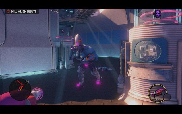 File:Hangar 18.5 - Kill Alien Brute.png