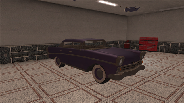 File:Saints Row variants - Hollywood - HooptiePurple2 - front right.png