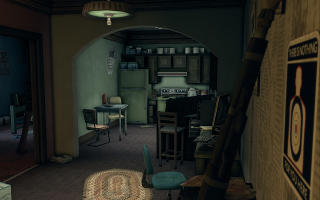 File:Shaundi's Loft - view to the right of front door.png