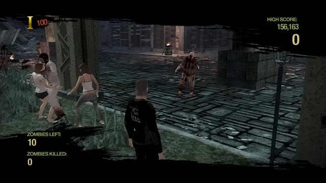 File:Zombie Uprising - survivors.png