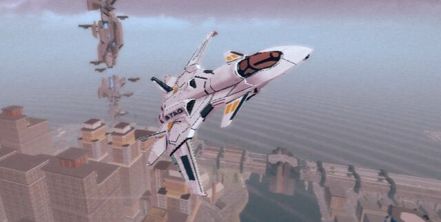 File:F-69 VTOL - front right flying upwards in Saints Row IV.jpg