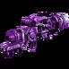 SRIV unlock reward 35 plasma
