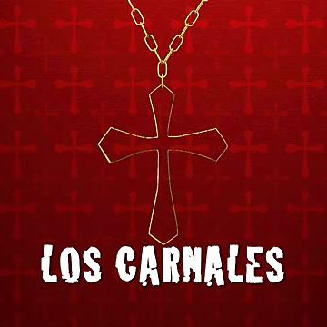 File:Los Carnales logo.jpg