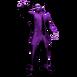 SRIV unlock reward m00 fake homie vp