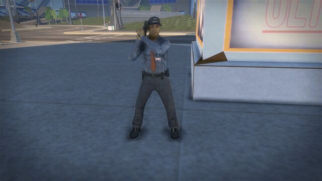 File:Ultor Security Guard holding pistol.jpg