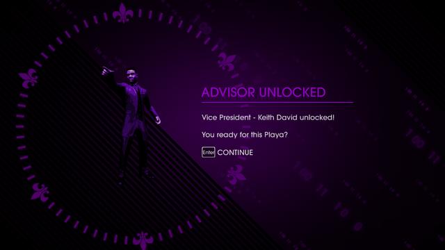 File:Zero Saints Thirty Advisor Keith David.png